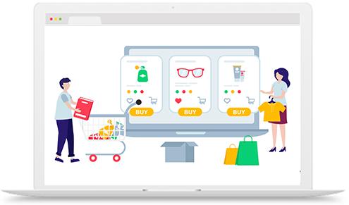 img_buy-online