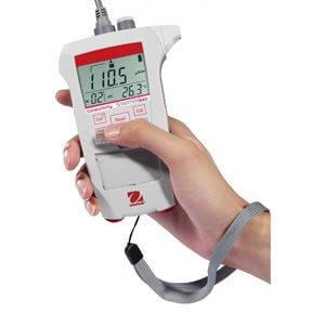 Starter-Electrodes-USP2.jpeg