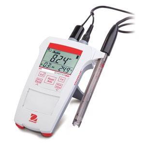 Starter-300-pH-Portable-USP1.jpeg