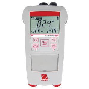 Starter-300-pH-Portable-USP2.jpeg