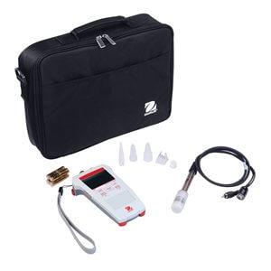 Starter-300-pH-Portable-USP3.jpeg