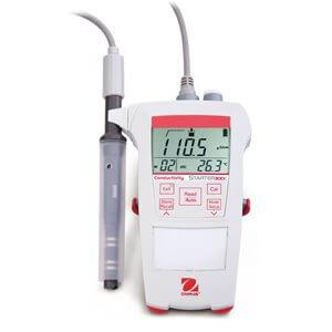 Starter-300C-Conductivity-Portable-USP2.jpeg