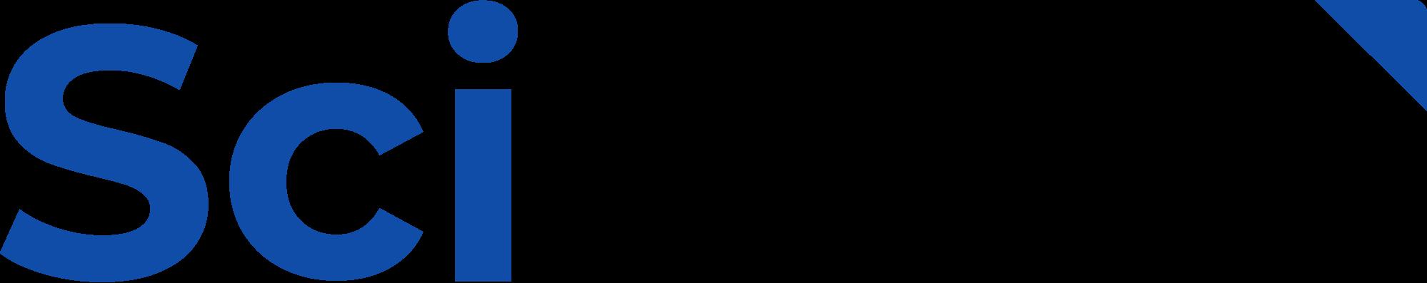 Scinote_logo_2019_black.png