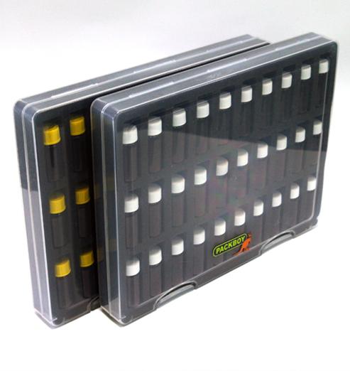 std-pack02-1.jpg