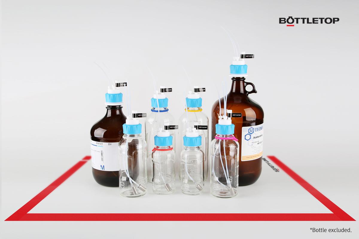 bottletop2ANSIM_8.png
